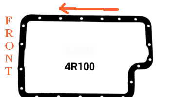 T8585367 2004 f 150 4x4 xlt ext also Fuse Box Locations For A 2014 Chrysler 200 in addition 2000 F150 Exhaust Diagram furthermore Viewtopic furthermore I. on f 150 lariat 4x4