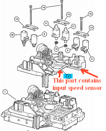 Wiring Diagram For 93 Buick Park Ave likewise 05 Suzuki Forenza Engine additionally Emission besides 95 Buick Roadmaster Fuse Box further Discussion T7335 ds548251. on honda sensors diagram