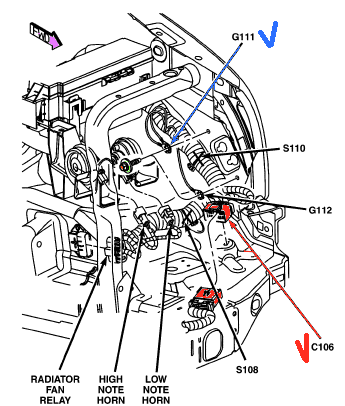 2010 jeep liberty headlight wiring diagram with 3ji8b 2003 Jeep Liberty Limited Edition Temp Sensor Overhead on 2007 Dodge Nitro Fuse Box Location further Jeep Wrangler Jk Wiring Harness Diagram further Dash and tail lights not working as well T15874781 1991 gmc k1500 won 39 t start also Wiring Harness For Jeep Patriot.