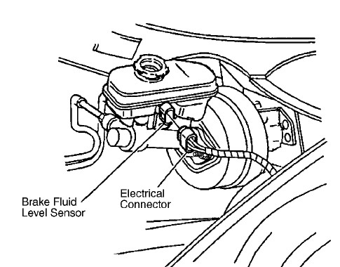 Auto Air Conditioner  pressor additionally Cam Phaser Lockout Kit 5 4 also 225731 1994 K2500 Silverado additionally Negative Feedback Diagram likewise Chevy 8 1 Crank Position Sensor Location. on chevy express 2500 wiring diagram