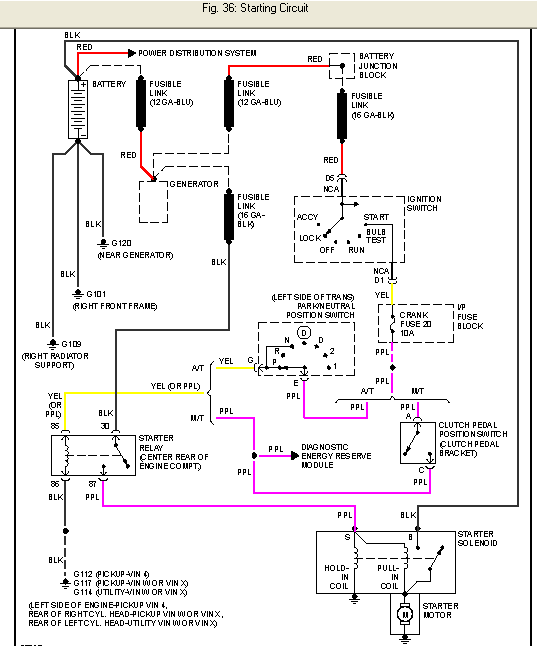 Hi  Can You Please Send Me A Wiring Diagram For The