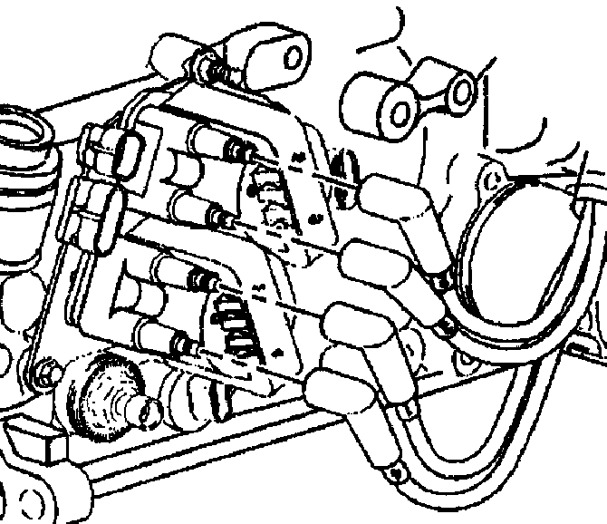 93 camry exhaust diagram  93  free engine image for user