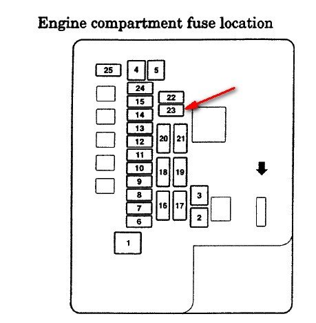 fuse box on audi a3 2000 with Corvette Ecu Wiring Diagram on 06 Focus Seat Wiring Diagram also 2000 Mustang Gt Fuse Box Diagram 1c662f97d1d148ce additionally Ford Windstar likewise 2006 Crown Vic Fuse Diagram also S2000 Wiring Diagram.