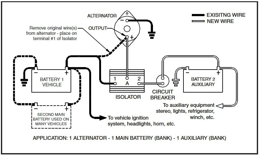 wiring diagram for denso alternator the wiring diagram nippondenso alternator wiring diagram nodasystech wiring diagram · voyager my 1994 plymouth denso 6 wire coming out the