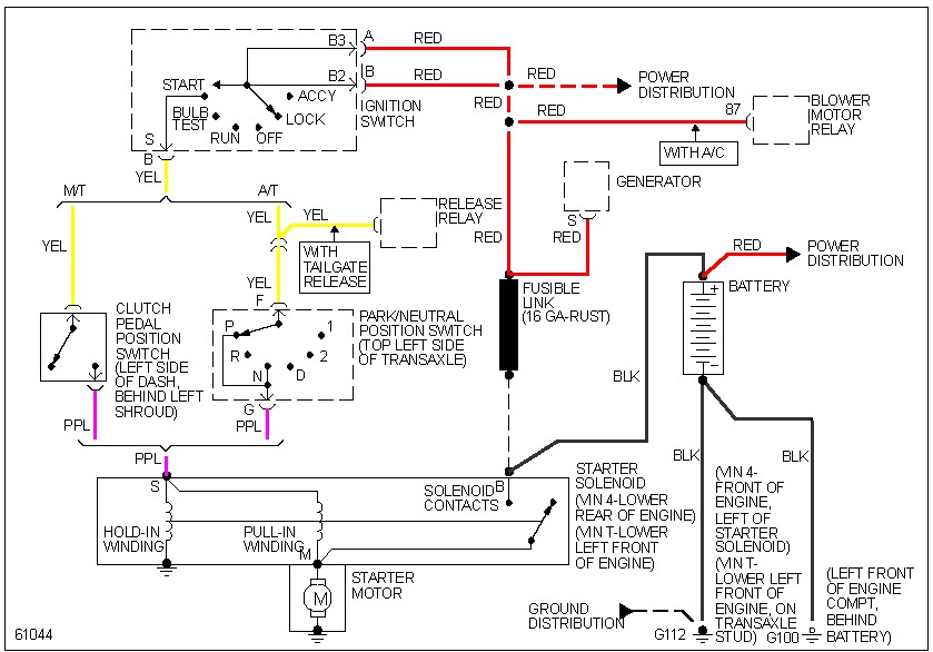 2010 08 09_152133_starting 1997 ford contour wiring diagram ford contour ignition switch Black 97 Ford Contour at gsmportal.co