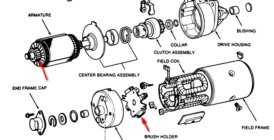 intermittent starting problem 1985 toyota 4x4 truck is a five speed with the cluth start lockout