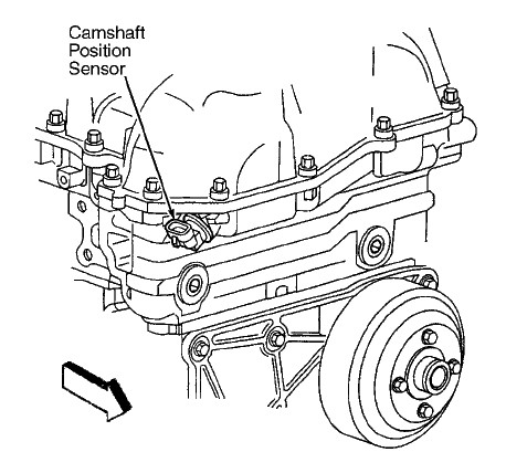Winch Switch Diagram together with Ls1 Engine Review in addition 95 Acura Wiring Harness besides Denso Alternator Catalog together with 07 Cobalt Fuse Box Location. on find info 1997 infiniti wiring diagram