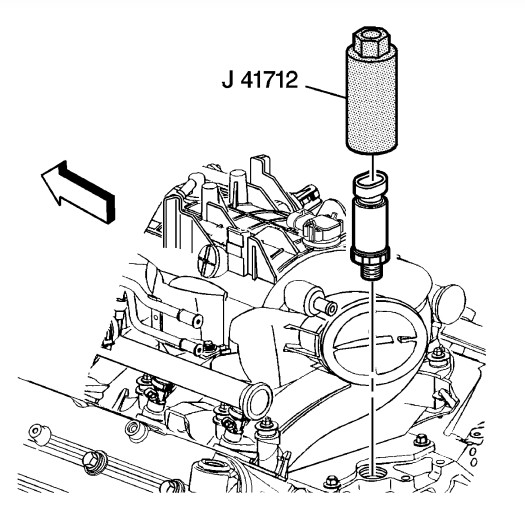 oil diagram on chevy l33  oil  free engine image for user