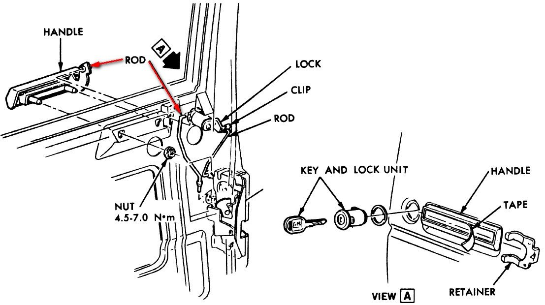 2000 Jaguar Xk8 Wiring Diagram together with How To Replace A Headl  Bulb On A 1998 Subaru Legacy moreover Ford F 150 Power Door Lock Wiring Diagram in addition Diagram Of 1999 Suzuki Grand Vitara as well 1971 SUBARU SEDAN  26 STATION WAGON 1971 WIRING DIAGRAM 282603677362. on lincoln fog lights wiring diagram