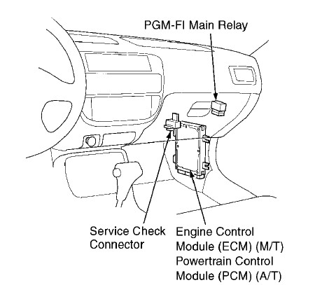 2011 01 08_180651_pcm 2000 grand am gt cooling fan wiring diagram,am free download,Jeep Grand Cherokee Radiator Fan Wiring Diagram