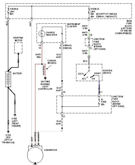 suzuki alto engine diagram suzuki wiring diagrams