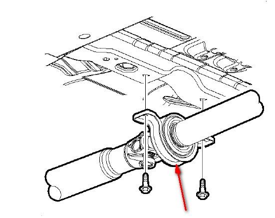 2011 chevy equinox repair manual pdf free