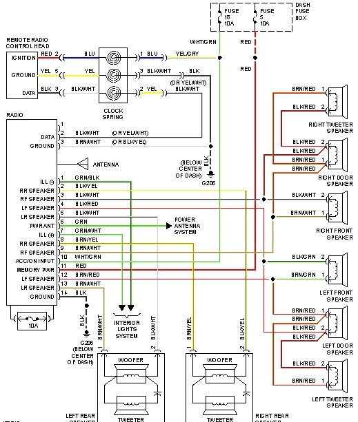 2011 03 05_210434_radio scion xb wiring diagram scion free wiring diagrams readingrat net  at sewacar.co