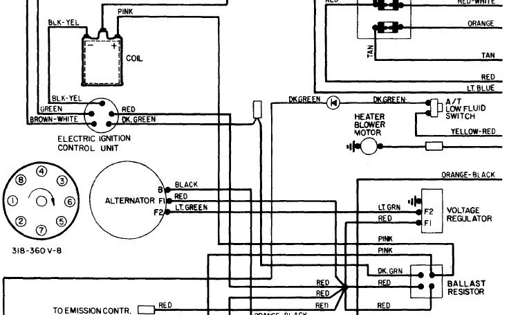Dodge Srt 4 Ignition Circuit Wiring Diagram together with OT7t 5522 besides 72 Dodge Electronic Wiring Diagram besides 1986 Ford F700 Brake System Diagram likewise Index php. on 1973 dodge motorhome wiring diagram