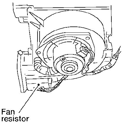 1993 Nissan Pathfinder Suspension Diagram together with 2000 Honda Passport Exhaust Diagram moreover Nissan Altima Evaporator Location together with Nissan Cube Wiring Diagrams furthermore Jeep Wiring Diagram Download. on nissan cube engine diagram