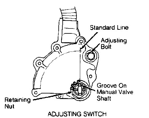 T12780432 Symptoms cylinder not firing from loose also 7lbqy Wrangler Hello 1999 Jeep Wrangler Sport further Mopar Return Tube 55056624ad moreover 2001 Chrysler Town And Country Spark Plug Wiring Diagram further Jeep Jk Cargo Dimensions. on 2011 jeep wrangler unlimited sport