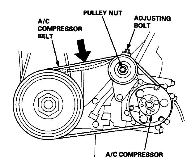 honda passport wiring schematics