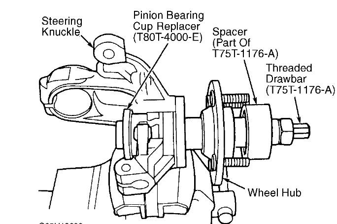 2000 Cougar Engine Wiring Diagram together with Trw 3165189 Wiring Diagram further 96 Ford Explorer Door Lock Wiring Diagram together with 1998 Ford Contour Rear Suspension Diagram further 1999 Dodge Durango Car Radio Wiring Diagram Modified Life. on 1996 ford contour repair manual