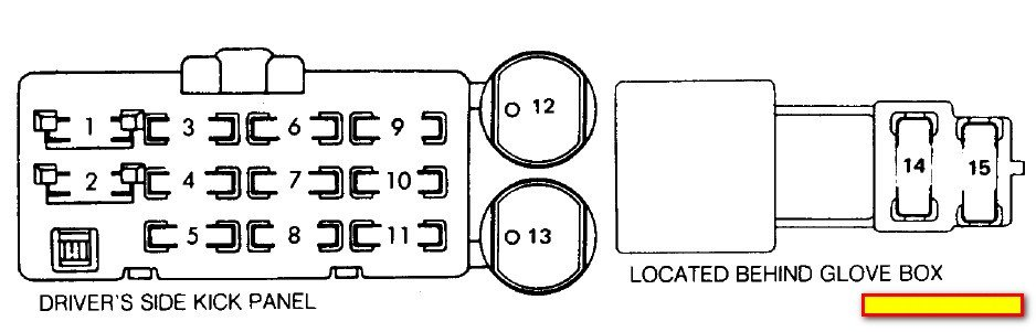 2011 05 29_223317_fuses 22re fuse box diagram wiring diagrams for diy car repairs fuse box diagram for 1984 toyota pickup at soozxer.org