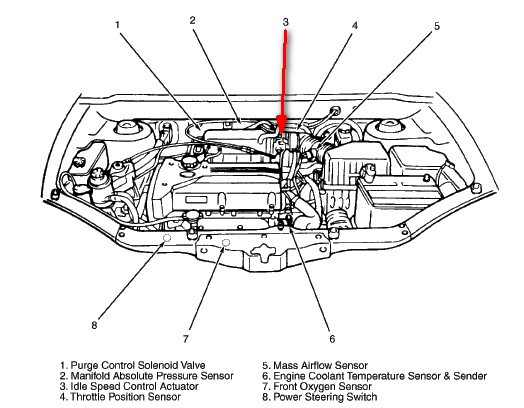 4mrym Hyundai Santa Fe Gls Fuel Filter 2007 Santa in addition Canister Purge Valve Diagram For A 2000 Hyundai Sonata likewise 2003 Hyundai Accent Parts Catalog also Hyundai Tiburon 2 7 2004 Specs And Images together with Canister Vent Solenoid Location 2002 Silverado. on 2004 hyundai santa fe fuel tank diagram