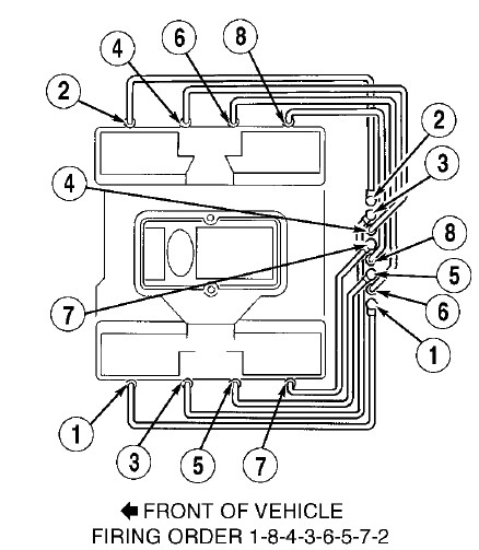 i need diagram for 1996 land rover discovery 4 0
