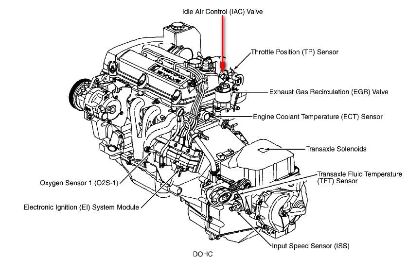 engine block coolant drain plug  diagrams  wiring diagram
