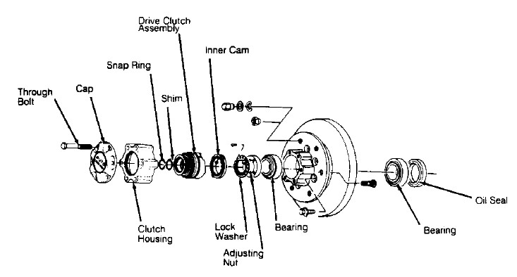 fuel pump as well 1999 isuzu trooper wiring diagram on isuzu trooper