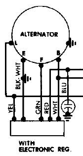 80 toyota alternator wiring diagram 84 toyota alternator wiring