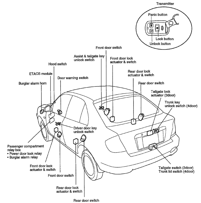 hyundai excel engine diagram  hyundai  free engine image