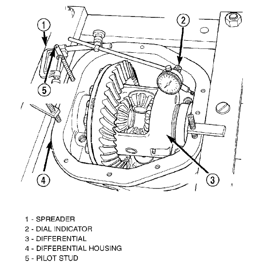 dodge ram rear axle diagram  dodge  free engine image for