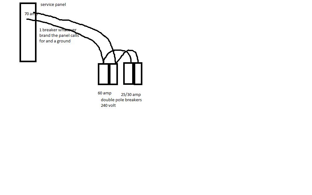 Wiring Diagram For Rheem Blower Motor : Rheem wiring diagram air handler and