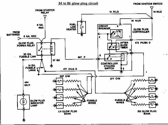 i have a 1983 chevy van 6 2l diesel that i u0026 39 m debating as