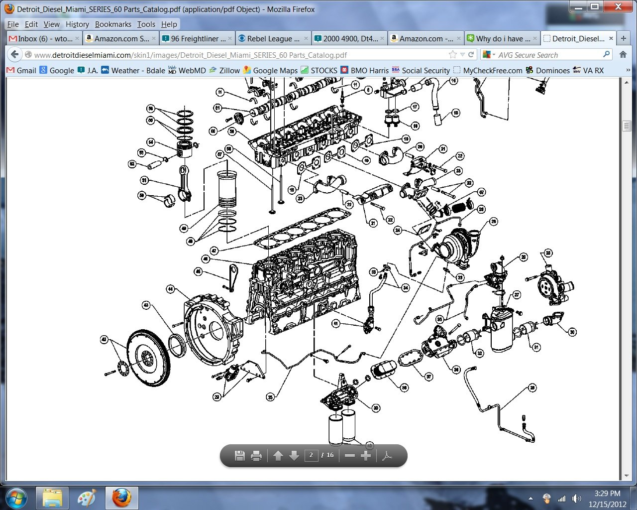 Air conditioning wiring diagram 1998 tracker