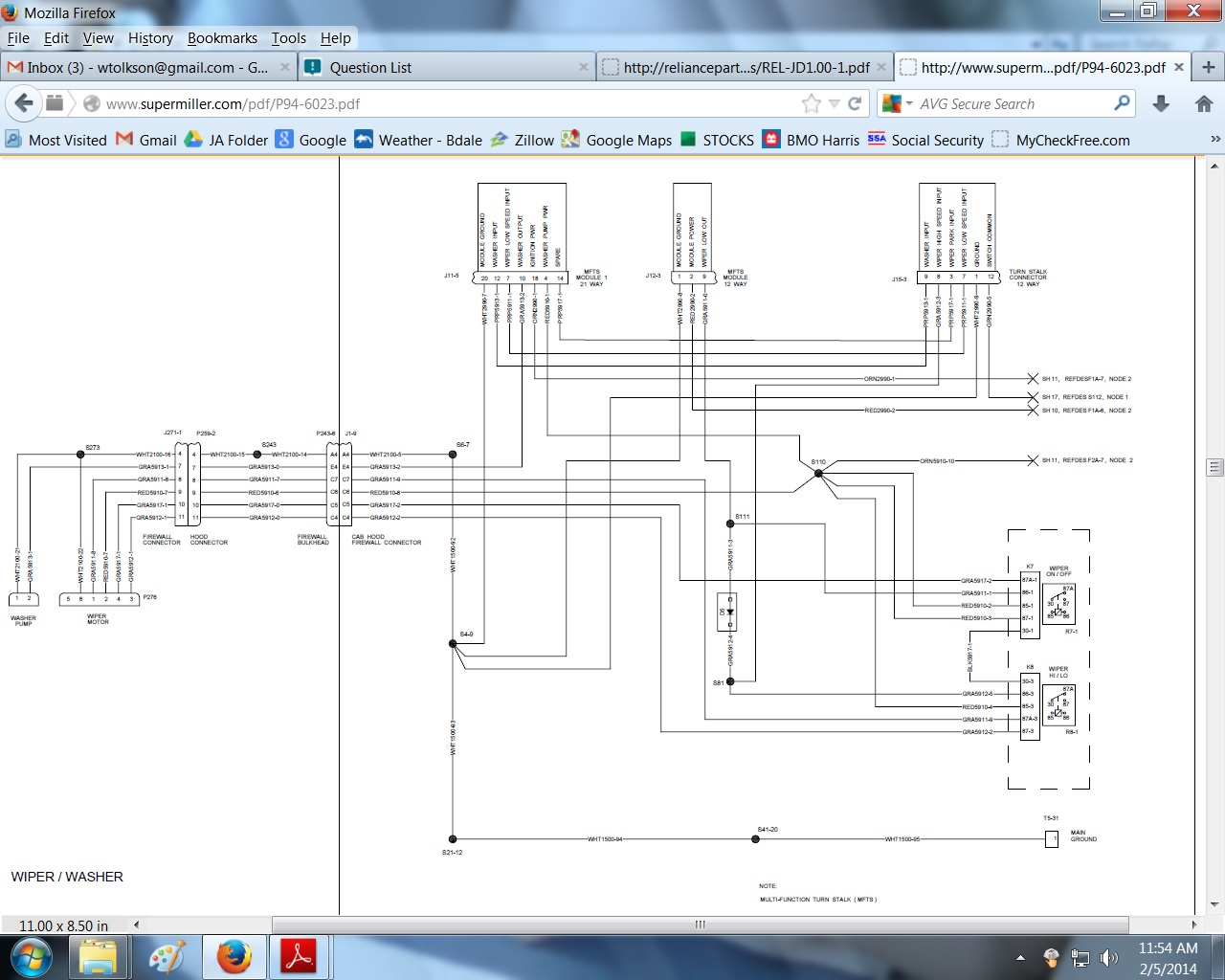 peterbilt 587 fuse box locations peterbilt get free image about wiring diagram