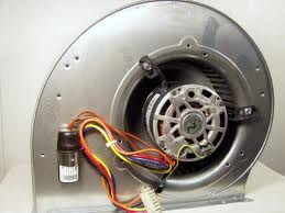 American Standard Freedom 80 Blower Motor Doesn T Spin