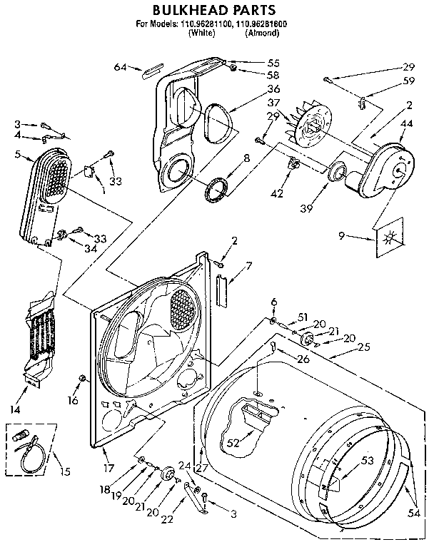 Plcm7500 Wiring Diagram