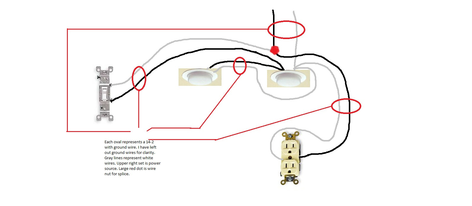 house wiring outlet the wiring diagram house wiring outlet vidim wiring diagram house wiring