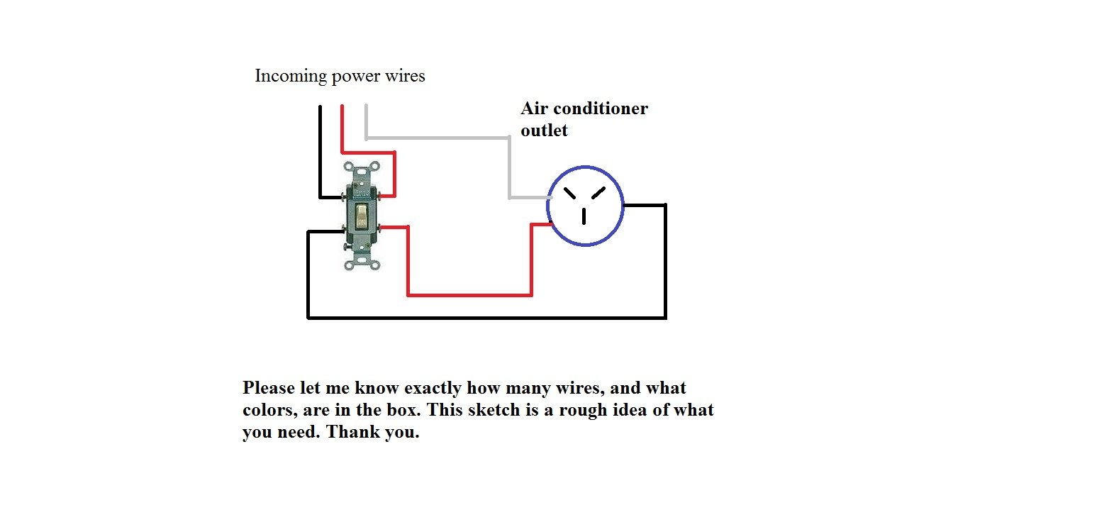 Mastercool Evaporative Cooler Wiring Diagram : Mastercool thermostat wiring diagram