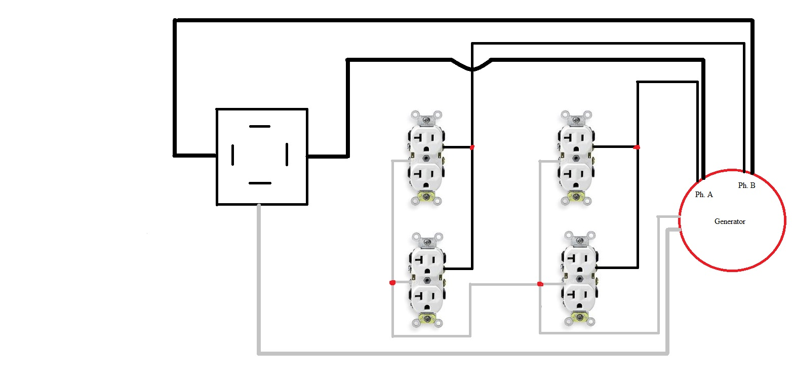 l14 30 wiring diagram solidfonts l6 30r wiring diagram nilza net
