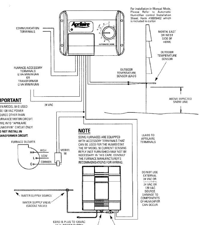 aire 500 wiring diagram aire 700 wiring diagram aire inspiring car wiring diagram wiring diagram for aire 600 the wiring