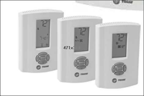 honeywell wifi wiring diagram with Trane Thermostat Wiring Guide on Tado Thermostat Wiring Diagram together with Nest Your Custom Wiring Diagram Guide Customer Service in addition Trane Thermostat Wiring Guide also 3 Wire Cbb61 Fan Capacitor Wiring Diagram further 325650.