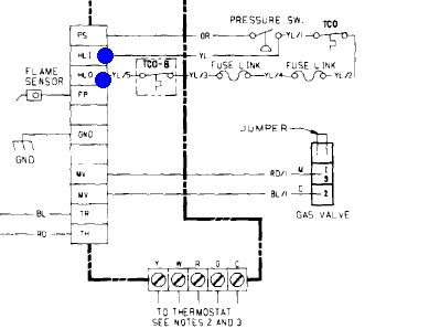 2012 05 13_184516_image3 trane ycd090d3hobe wiring schematic trane wiring diagrams collection  at alyssarenee.co