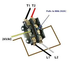 thermostat wiring for heat pump goodman images wiring diagram schematic central get image about wiring diagram