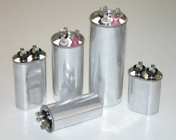 http://ww2.justanswer.com/uploads/Wvfan79/2012-06-26_021019_capacitors.jpg