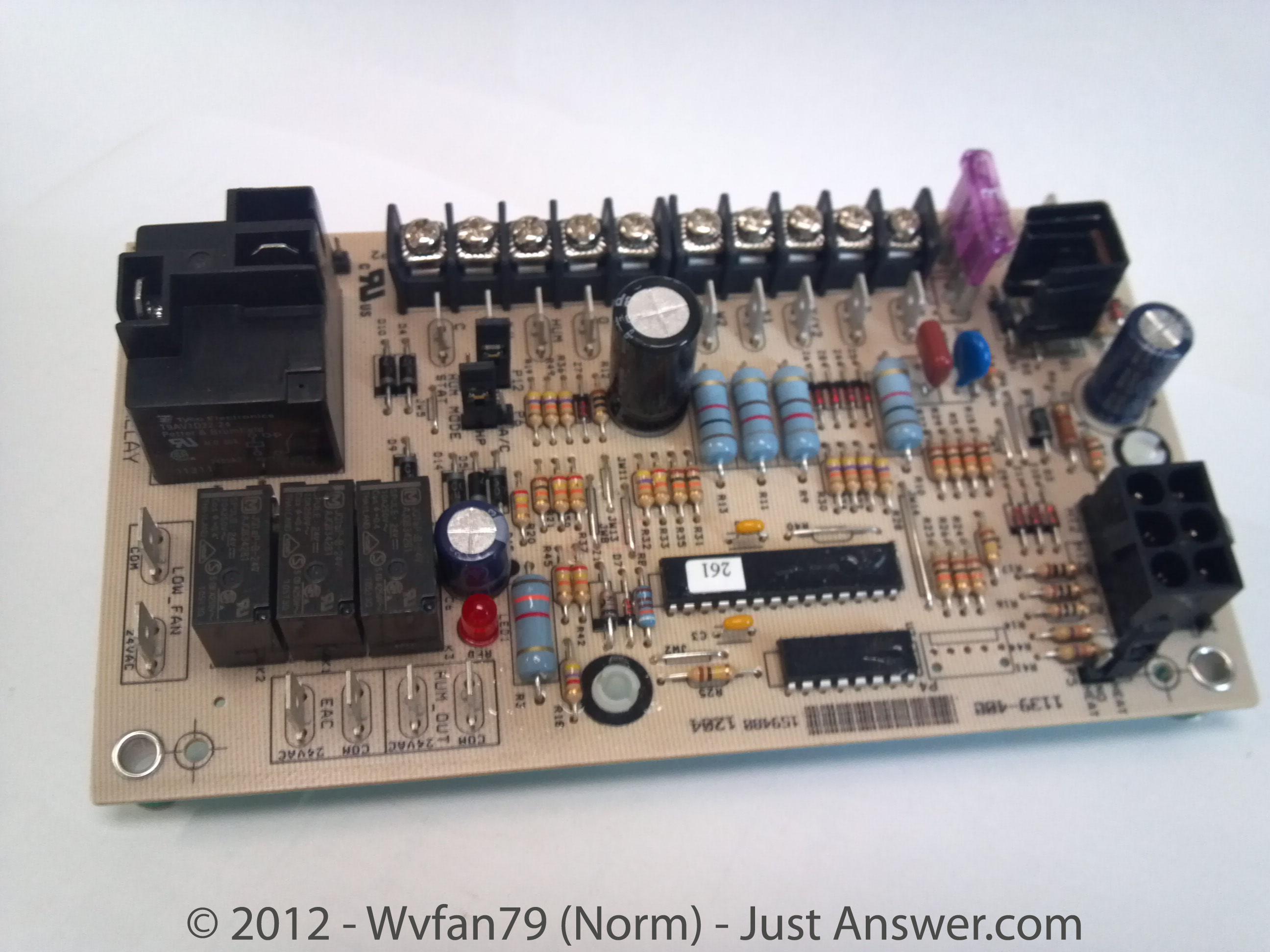 Diagrams10991476 Rth110b Wiring Diagram Honeywell Thermostat – Luxaire Thermostat Wiring Diagram