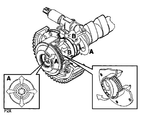 2000 volvo s80 t6 vacuum diagram  2000  free engine image