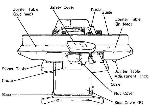 N54 Serpentine Belt Diagram Com