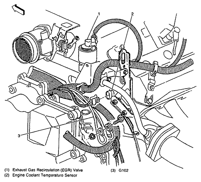 Cadillac Northstar Engine Starter Location likewise 2001 Cadillac North Star Engine further 2004 Cadillac Deville Transmission Diagram Breakdown also 1994 Corvette Wiring Diagram Corvette Wiring Diagrams For Diy With Regard To 1970 Chevy Truck Parts Diagram in addition 97 Cadillac Deville Fuel Pump Location. on 99 cadillac eldorado starter diagram