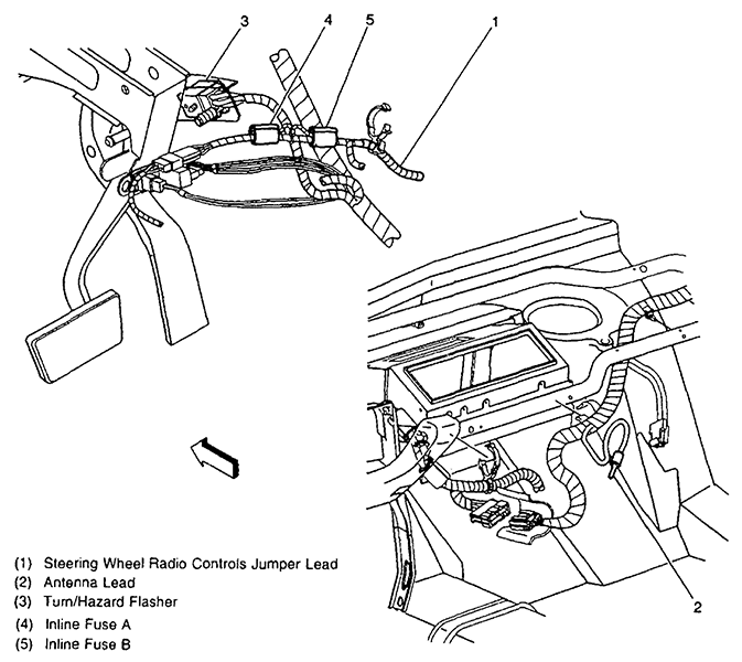 2004 Jeep Grand Cherokee Engine Codes also VF7z 14340 in addition Pontiac Montana Heater Core Location further 1995 Nissan Pathfinder Radio Wiring Diagram moreover 97 Ford F 150 Wiring Diagrams. on 2005 jeep grand cherokee turn signal flasher