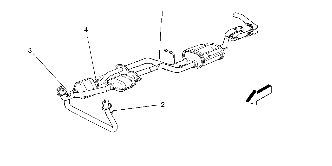 kia sedona bank 1 o2 sensor location within kia wiring and engine